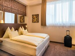 hotel römerstube graz austria booking com