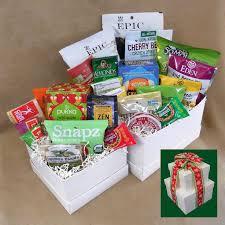 paleo gift basket 11 best our paleo gift baskets images on gift basket