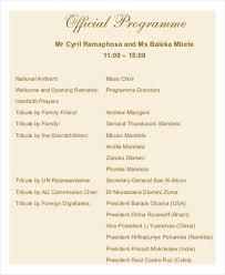 Funeral Service Invitation Memorial Service Invitation Sample 98 Formats Csat Co