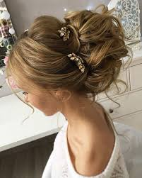 country hairstyles for long hair the 25 best country wedding hairstyles ideas on pinterest ball