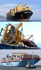 shipping to pakistan cargo shipping from uk to pakistan get more info at http www