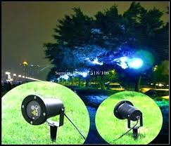 Firefly Landscape Lighting Firefly Landscape Lighting Landscape Lighting Outdoor Lighting