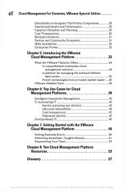 Maintenance Resume Sample Free Just Released Cloud Management For Dummies Virtualjad Com