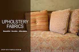 Tapestry Upholstery Fabric Discount Designer Upholstery Fabric Buy Upholstery Fabrics From