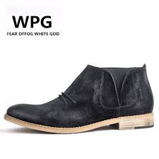 designer weste weste fur reviews shopping weste fur reviews on