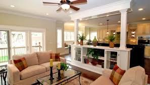 kitchen arrangement ideas kitchen and living room ideas ecoexperienciaselsalvador