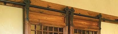 cabinet barn door hardware barn door hardware kv knape vogt