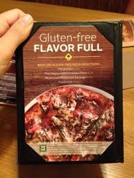 Menu California Pizza Kitchen by The New California Pizza Kitchen Gluten Free Menu Gluten Free