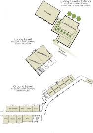grand floor plans orlando meeting venues charts u0026 floorplans waldorf astoria orlando