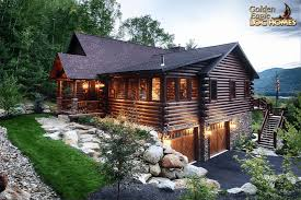 building a house ideas adding onto a house ideas lovely 21 log cabin builders their 1 tip