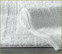 30 X 60 Bath Rug 30 X 60 Bath Rug Marvelous X Bath Rug X Bath Rug Great For