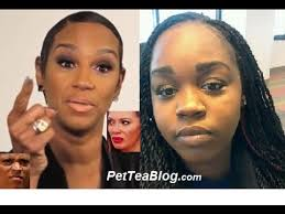 lights to a shadow the takari lee christie story jackie christie finally responds to her daughter takari lee issue