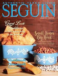 n ociation cuisine schmidt seguin magazine april may 2018 by seguin gazette issuu