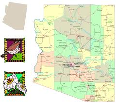 Solano County Map United States Presidential Election 2012 Wikipedia A Country
