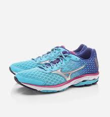 amazon black friday 2016 women nike zoom amazon co uk running sports u0026 outdoors clothing shoes