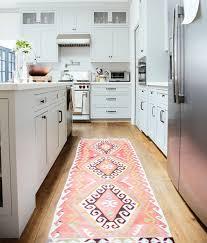 White Runner Rug Plain Exquisite Kitchen Runner Rugs Kitchen Rugs Interior Design