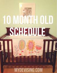 best 25 5 month olds ideas on 6 month olds 6 month