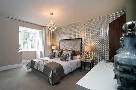 interior design show homes idea show house