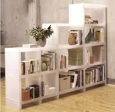 Shelf Room Divider Room Divider Bookcase Ideas Home Design Ideas