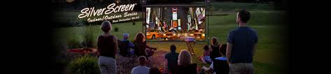 backyard theater systems review backyard and yard design for village