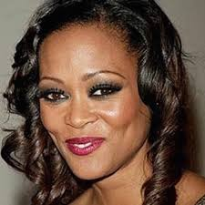 robin givens hair givens wiki married husband or boyfriend and net worth