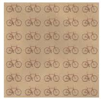 bicycle wrapping paper paper product categories incognito