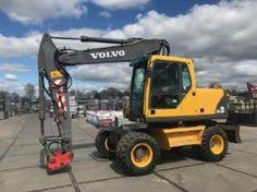 volvo bl71b backhoe loader service parts catalogue pdf manual