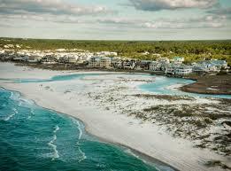grayton beach real estate listings