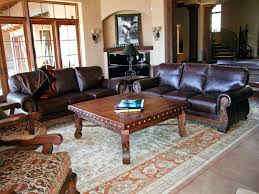 Custom Leather Sofas Custom Sofa Dallas Tx Centerfieldbar Com