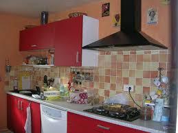 adh駸if pour meuble de cuisine papier adh駸if cuisine 100 images 回顧與前瞻 papier adh駸if