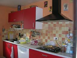 adh駸if cuisine papier adh駸if cuisine 100 images panneau adh駸if cuisine 100