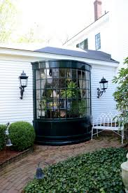 27 best exterior windows images on pinterest bay windows