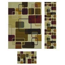 23 best area rugs images on pinterest area rugs geometric