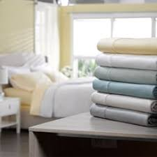 Atlantic Bedding And Furniture Annapolis Sleep Number Mattresses 1400 Annapolis Mall Annapolis Md