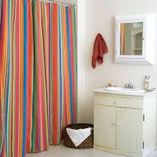 chevron shower curtain tan shower curtain masculine shower curtains