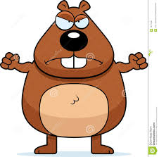 beaver dam wi beavers clipart cliparthut free clipart