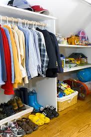 sensational free standing clothes closet decorating ideas gallery