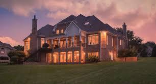 Luxury Homes In Greensboro Nc by Slide01 Jpg