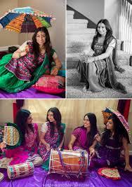 indian wedding home decor by r u0026r event rentals punjabi wedding