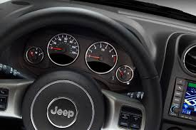 jeep compass interior 2015 jeep compass 2011 cartype