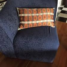 husse fã r sofa best 3 seat sofa for sale for sale in yorkville ontario for 2017