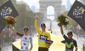 ag2r siege social andré greipel wins stage 21 chris froome wins third tour de