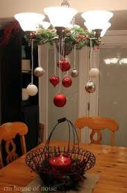 Easy Christmas Decorating Ideas Home Best 25 Indoor Christmas Decorations Ideas On Pinterest Diy