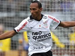 Corinthians vence Americana em dia de homenagem ao Japão ...