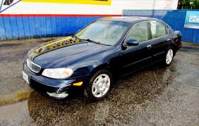 blue infiniti i30 for sale used cars on buysellsearch