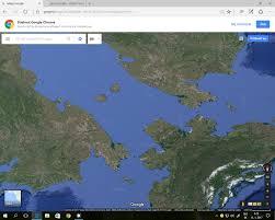 Australia Google Maps Pentium 4 Microsoft Edge Google Maps U003d Not A Good Idea Album