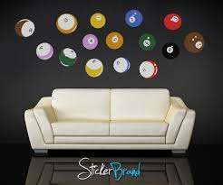 pool table wall art wall art ideas design graphic billiards wall art sle nice