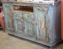Television Repair San Antonio Texas Solid Wood Furniture San Antonio Reclaimed Teak Furniture