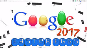fun google easter eggs working in 2017 the secret google hacks