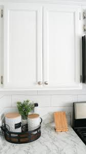 painting kitchen cabinets from wood to white how to paint honey oak kitchen cabinets collectively casey